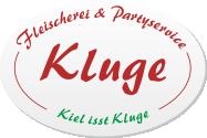 logo Kluge