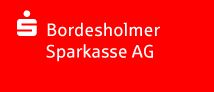 Bordesholmer Sparkasse