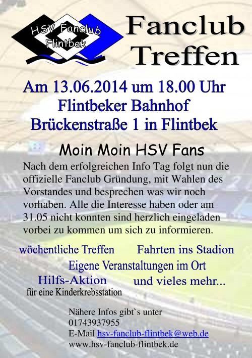 Fanclub Treffen Copy neu-page-001