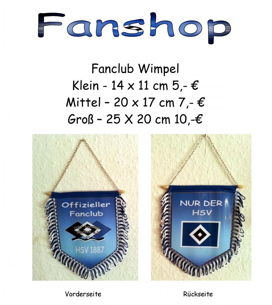 Fanshop Copy-page-001