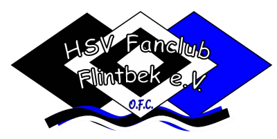 HSV Fanclub Flintbek e.V.