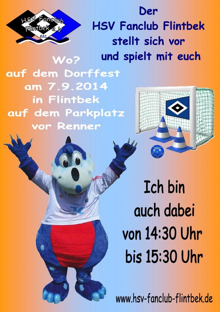 Dorffest Copy Copy-page-001