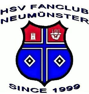 fanclub-logo