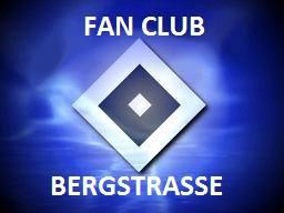 Fanclub bergstraße