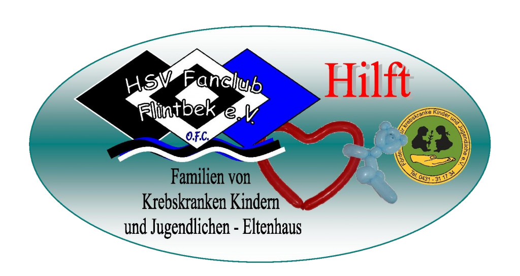 Logo KInderhilfe transparent