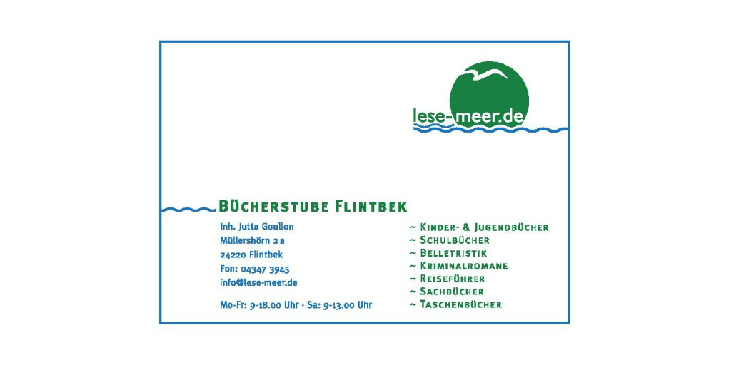 anzeigelesemeer_farbe-page-001