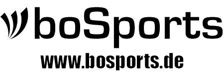 bosports