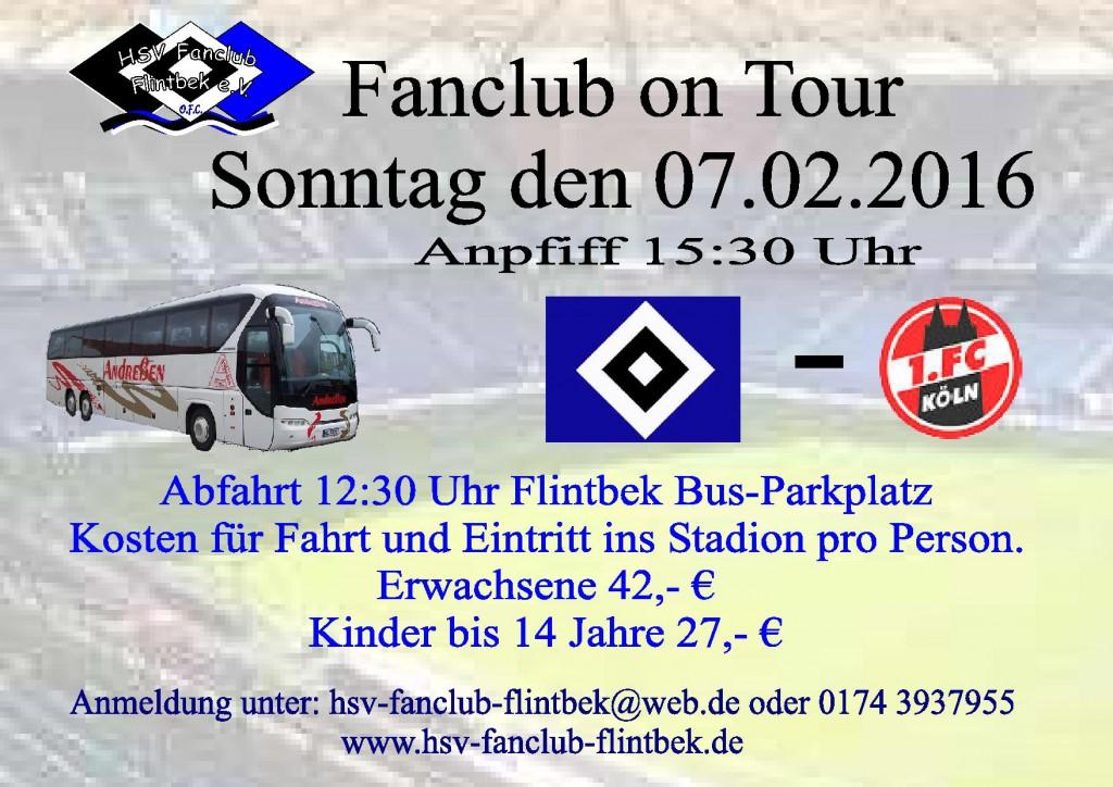 Spiel Köln Copy-page-001 (1)