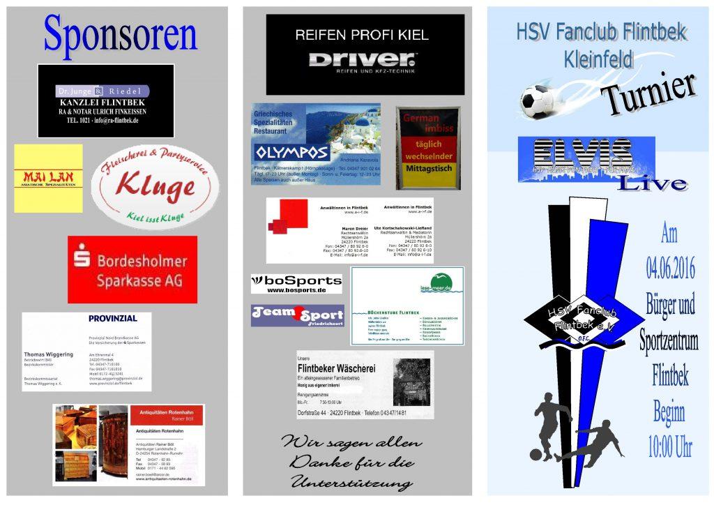 Flyer seite1 Copy-page-001 (1)