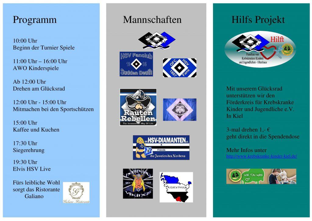 Flyer seite2 Copy-page-001 (1)
