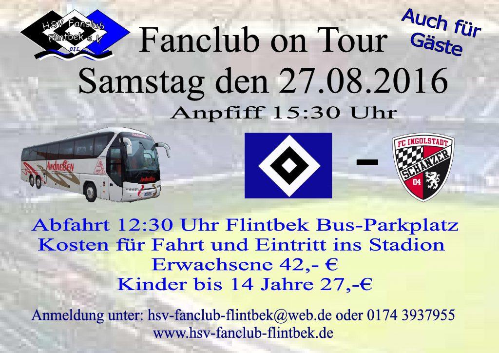 Spiel Ingolstadt Copy-page-001